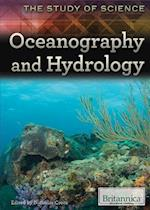 Oceanography and Hydrology (The Study of Science)
