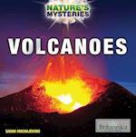 Volcanoes (Nature's Mysteries)