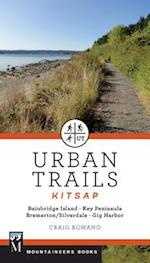 Urban Trails Kitsap (Urban Trails)