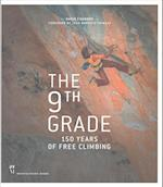 The 9th Grade