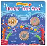 Under the Sea (Turn Learn)