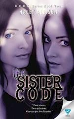 The Sister Code