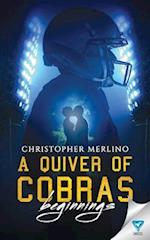 A Quiver of Cobras