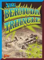 The Bermuda Triangle af Elizabeth Noll