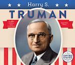 Harry S. Truman (United States Presidents 2017)