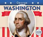 George Washington (United States Presidents 2017)
