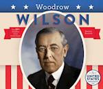 Woodrow Wilson (United States Presidents 2017)