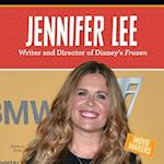Jennifer Lee (Movie Makers)