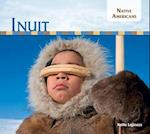 Inuit (Native Americans)