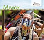 Miwok (Native Americans)