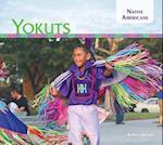 Yokuts (Native Americans)