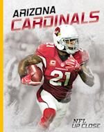 Arizona Cardinals (NFL Up Close)