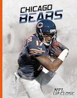 Chicago Bears (NFL Up Close)