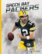 Green Bay Packers (NFL Up Close)