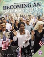 Becoming an American Citizen (American Citizenship)