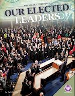 Our Elected Leaders (American Citizenship)