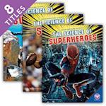 Super-Awesome Science (Super awesome Science)