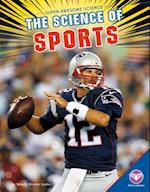 The Science of Sports (Super awesome Science)