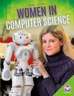 Women in Computer Science (Women in Stem)
