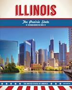 Illinois (United States of America)