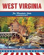 West Virginia (United States of America)