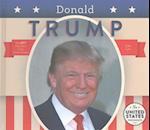 Tbd (United States Presidents 2017)