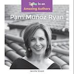 Pam Munoz Ryan (Amazing Authors)
