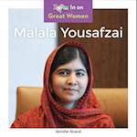 Malala Yousafzai (Great Women)