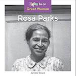 Rosa Parks (Great Women)