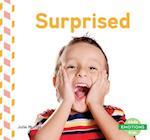 Surprised (Emotions)