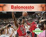 Baloncesto (Grandes Deportes Great Sports)