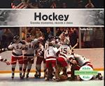 Hockey (Grandes Deportes Great Sports)