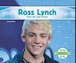 Ross Lynch (Biografias Gente Popular Pop Bios)