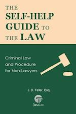The Self-Help Guide to the Law