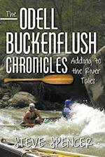 The Odell Buckenflush Chronicles