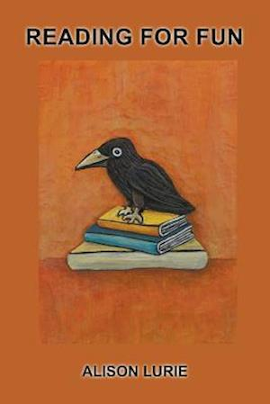 Bog, paperback Reading for Fun af Alison Lurie