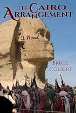 The Cairo Arrangement