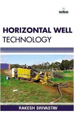 Bog, hardback Horizontal Well Technology