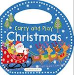 Carry and Play Christmas (Carry and Play)