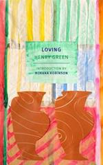 Loving (New York Review Books Classics)