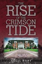 The Rise of the Crimson Tide