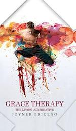 Grace Therapy