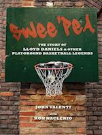 Swee 'Pea