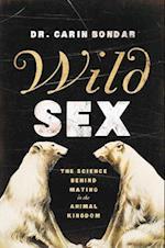Wild Sex