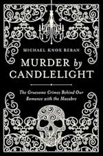 Murder by Candlelight