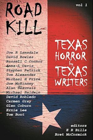 Bog, paperback Road Kill