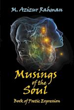 Musings of the Soul