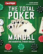 Total Poker Manual