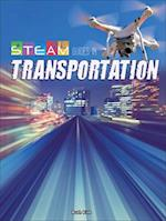 Steam Guides in Transportation (Steam Every Day)