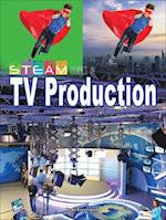 Steam Guides in TV Production (Steam Every Day)